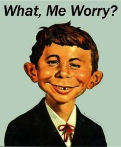 America-what-me-worry-alfred_e_neuman