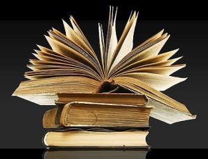 books420-420x0