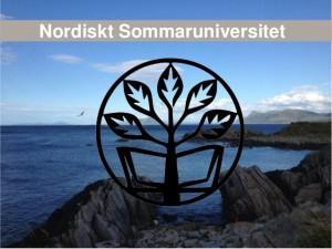 nordiskt-sommaruniversitet-1-638